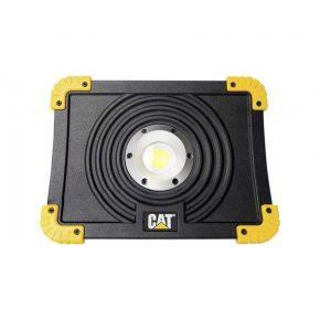 CAT Προβολέας Ρεύματος 3000 Lumens