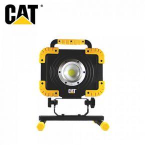 CAT Προβολέας Ρεύματος Σε Βάση 3000 Lumens