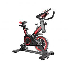 Clever Ποδήλατο Γυμναστικής Clever Spin Bike