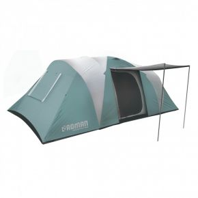 Coi Leisure Σκηνή 9 Ατόμων Adventure 9 Dome Tent