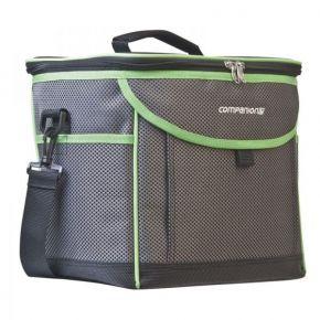 Coi Leisure Τσάντα Ψυγείο Cooler Bag 18L