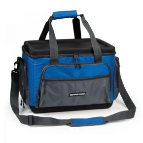 Coi Leisure Τσάντα Ψυγείο Holiday Cooler 30L COMP987
