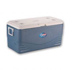 COLEMAN Ψυγείο 100QT XTREME Cooler Μπλέ
