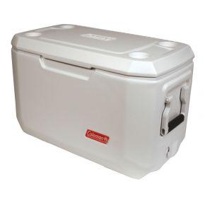 COLEMAN Ψυγείο XTREME MARINE Cooler