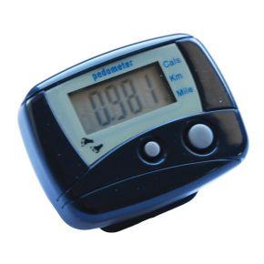 Compass Βηματόμετρο
