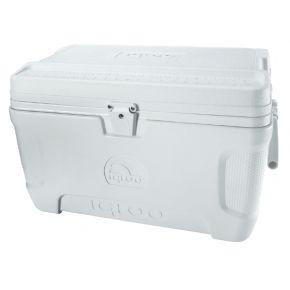 Igloo Φορητό Ψυγείο Marine Contour 54 45.6L