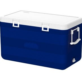 Cosmoplast Ψυγείο Πάγου KeepCold Deluxe Icebox 100L