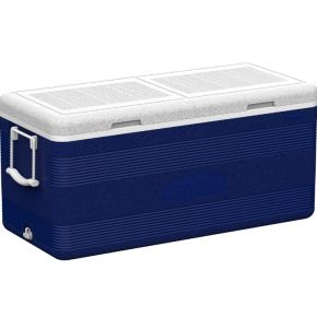 Cosmoplast Ψυγείο Πάγου KeepCold Deluxe Icebox 150L