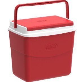 Cosmoplast Ψυγείο Πάγου KeepCold Ice Box 10L