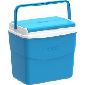 Cosmoplast Ψυγείο Πάγου KeepCold Ice Box 20L