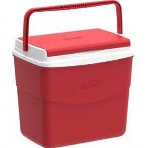 Cosmoplast Ψυγείο Πάγου KeepCold Ice Box 30L