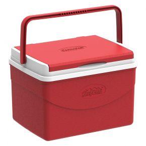 Cosmoplast Ψυγείο Πάγου KeepCold Ice Box 5L