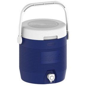 Cosmoplast Θερμός Νερού KeepCold Small Cooler 6L