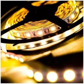 Spacelights Ταινία LED 24V 14.4W IP20
