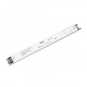 Cubalux Dimmable Τροφοδοτικό LED 75W 12VDC IP20