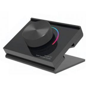 Cubalux Επιτραπέζιο Χειριστήριο RGB Simplicity