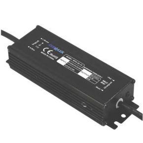 CUBALUX LED Τροφοδοτικό 60W 24V IP67