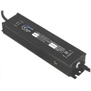 CUBALUX LED Στεγανό Τροφοδοτικό 100W 12V IP67