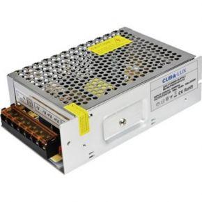 CUBALUX LED Τροφοδοτικό 120W 12V IP20