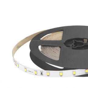 Cubalux Ταινία LED Emphasis 9.6W/m 24V IP67 5m