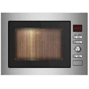 Davoline Εντοιχιζόμενος Φούρνος Μικροκυμάτων MCWD 925