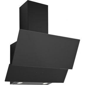 Davoline Κάθετος Απορροφητήρας Classy Plus 60cm