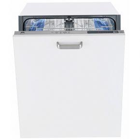 Davoline Πλυντήριο Πιάτων DFI 60 A++