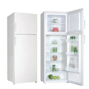 Davoline Ψυγείο Δίπορτο A++ NPR 170 W A++ NEXT
