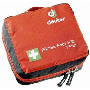 Deuter Kit Πρώτων Βοηθειών Pro