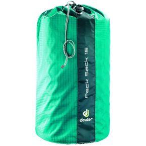 Deuter Pack Sack 15L