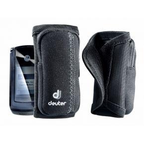 Deuter Τσαντάκι Κινητού Phone Bag I