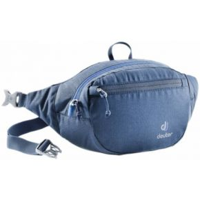 Deuter Τσαντάκι Μέσης Belt II Μπλε