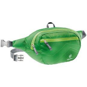Deuter Τσαντάκι Μέσης Belt II Πράσινο