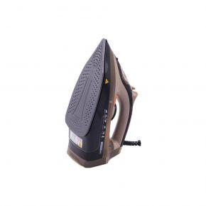 Dictro Lux Σίδερο Ατμού 2400W 874918