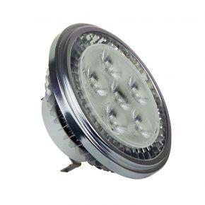 Dio LED Spot 12W AR111 G53