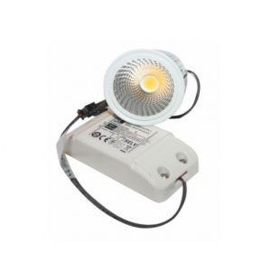Dio LED Module 10W COB GU10 Epistar