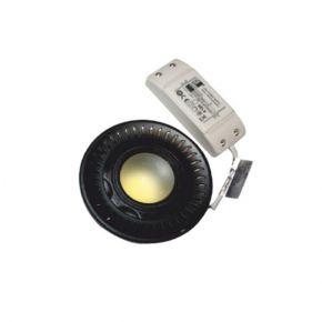 Dio LED Module 15W COB AR111 Extra Bright Epistar