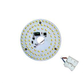 Dio LED Module SMD Circular 10W Epistar