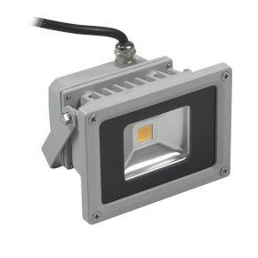 Dio LED Προβολέας 10W Tekcore 12V