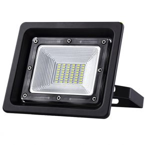 Dio LED Προβολέας RGB SMD 20W