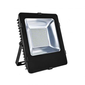 Dio LED Προβολέας SMD 150W Epistar IP66