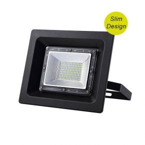Dio LED Προβολέας SMD 30W Epistar IP66