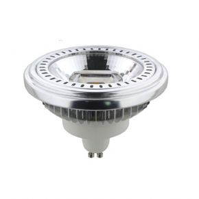 Dio LED Spot 15W GU10 Dimmable 40º