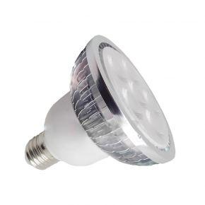 Dio LED Spot 18W E27 PAR38 Dimmable