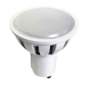 Dio LED Spot 3W GU10 COB