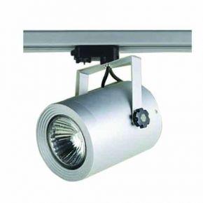 Dio LED Spot Ράγας E27 PAR30
