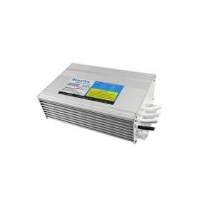 Dio LED Στεγανό Τροφοδοτικό 200W 24V IP67