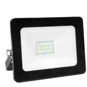 Dio LED Προβολέας SMD 30W Epistar Q IP66