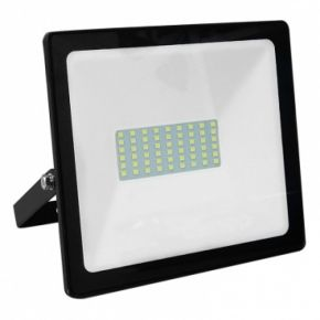 Dio LED Προβολέας SMD 50W Epistar Q IP66