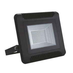 Dio LED Προβολέας SMD 70W Epistar X IP66